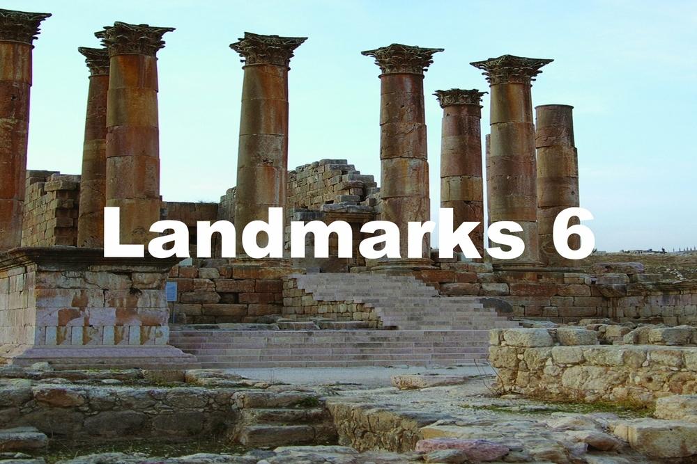 Temple of Artemis 2.jpg