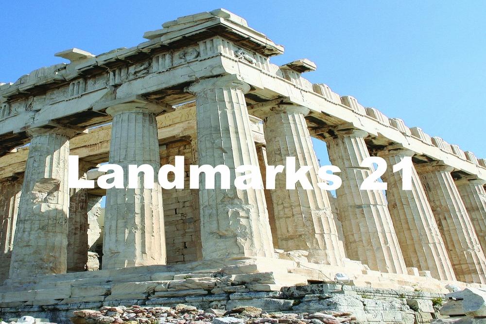 The Partheon.jpg