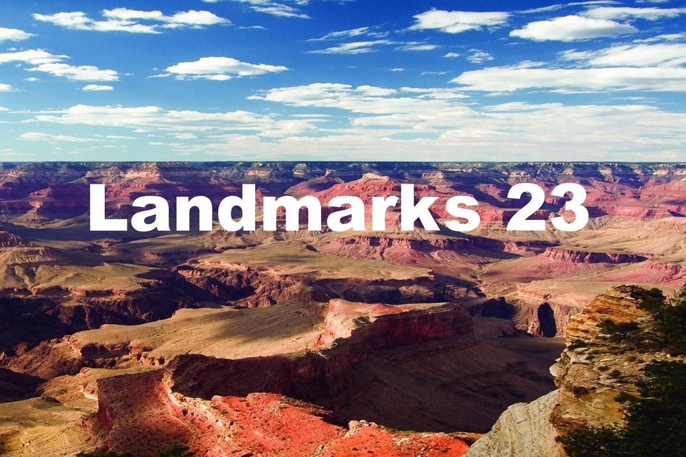 The Grand Canyon.jpg