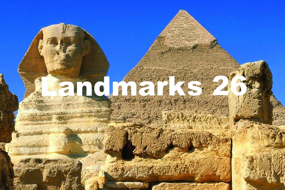 Sphinx Pyramid.jpg