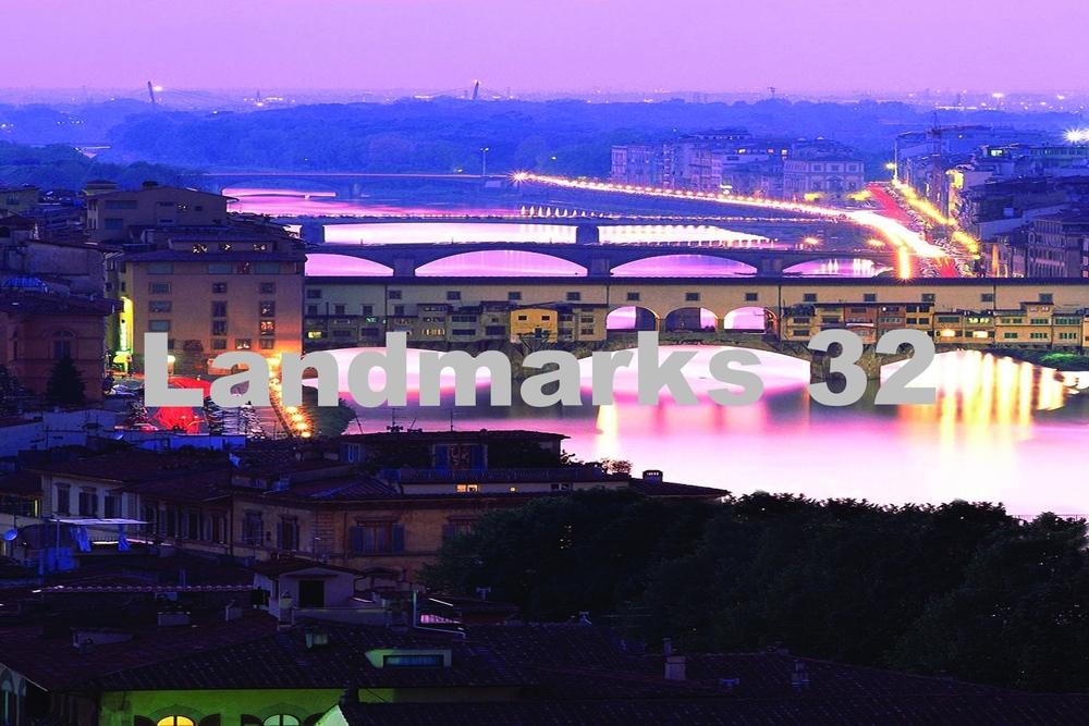 Seine River France.jpg