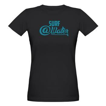 surf_atwater_tee.jpg