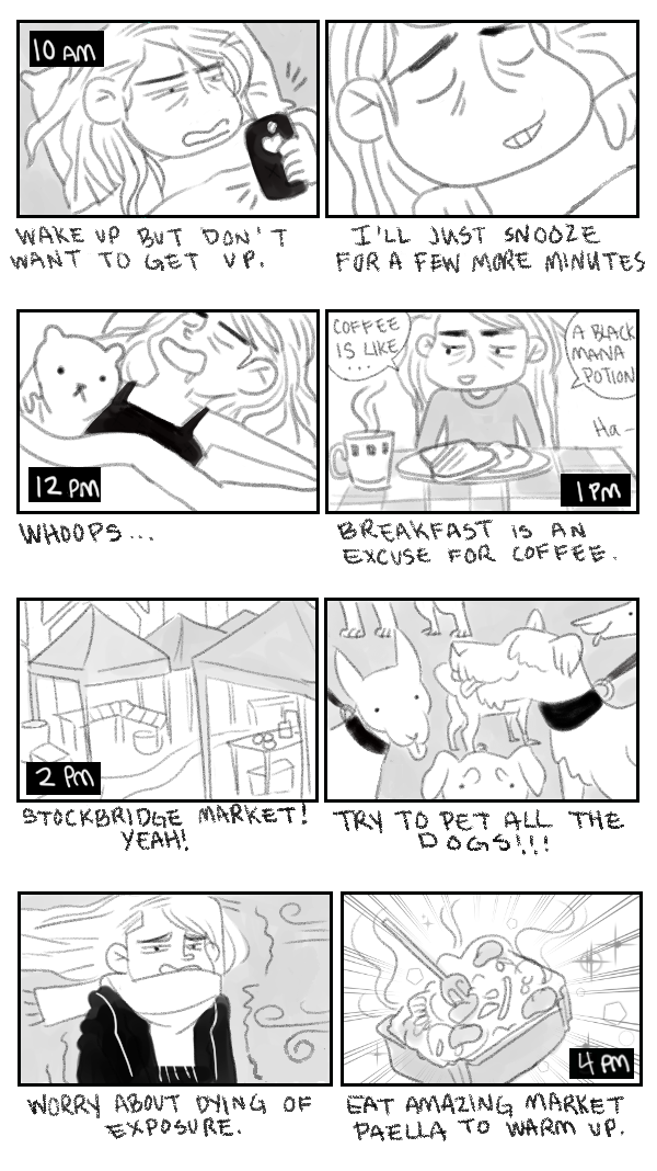 hourlies.png