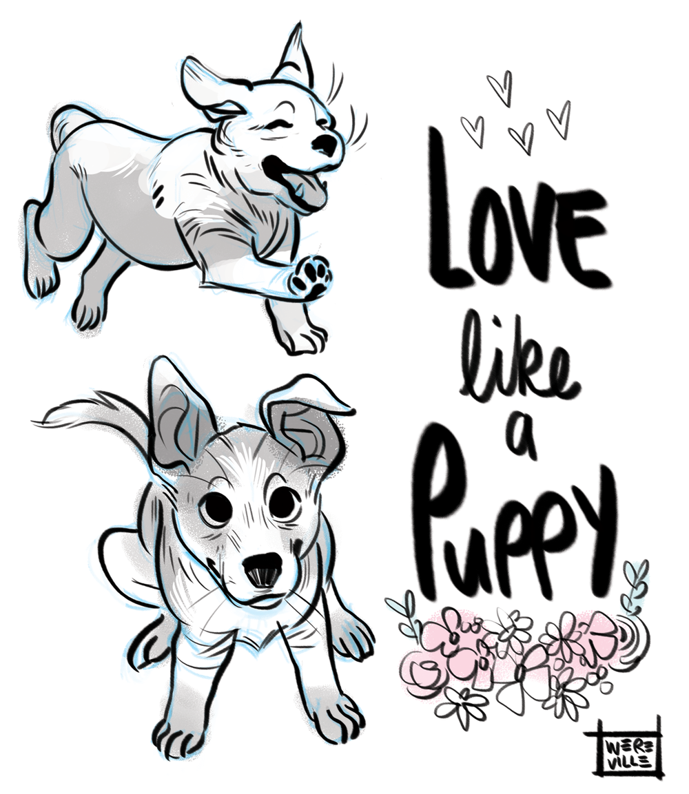 puppypractice.png
