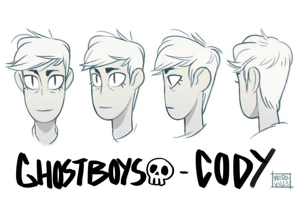 Cody-turnaround.png