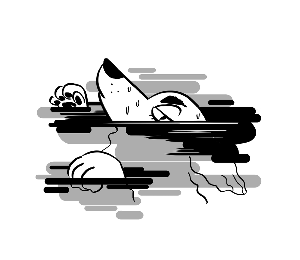bathtime.png