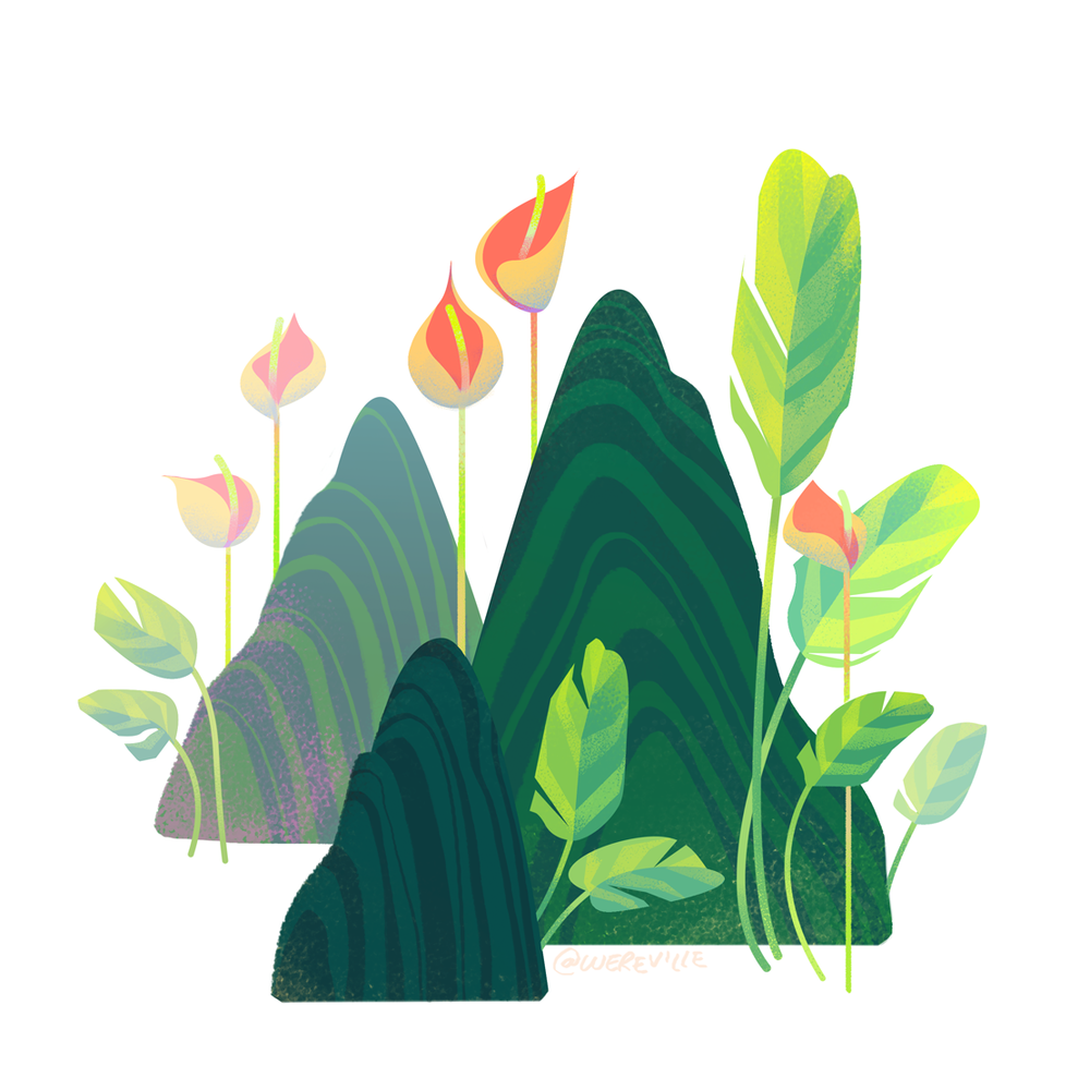 hawaiiplants.png