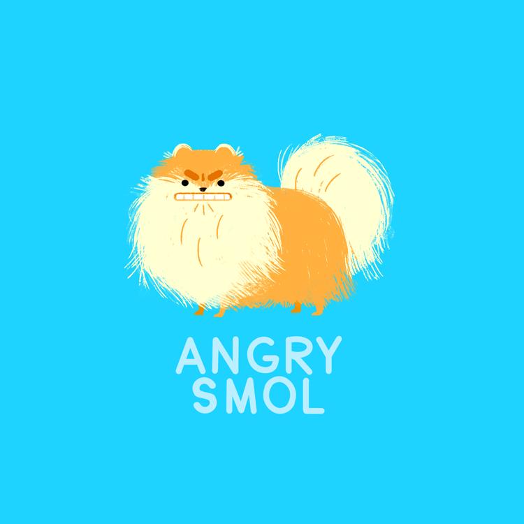 smol.png