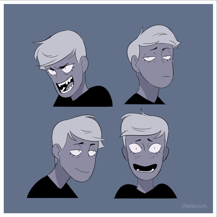 codyfaces.png