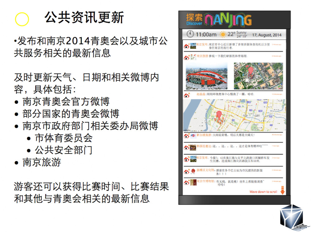 info-edu-tourism-appsNJYOG-2.jpg