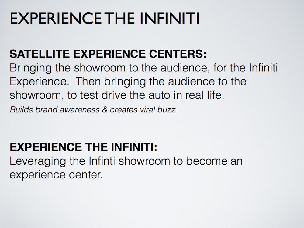 infiniti-4.jpg