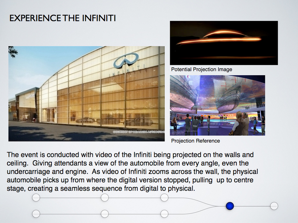 infiniti-15.jpg