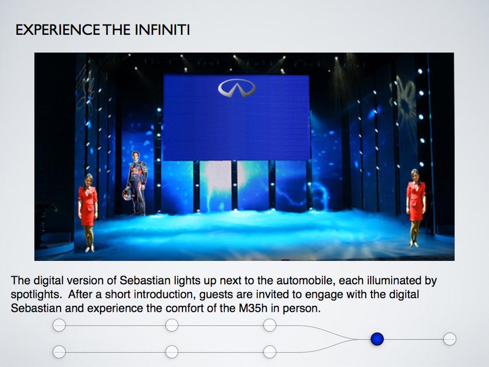 infiniti-16.jpg