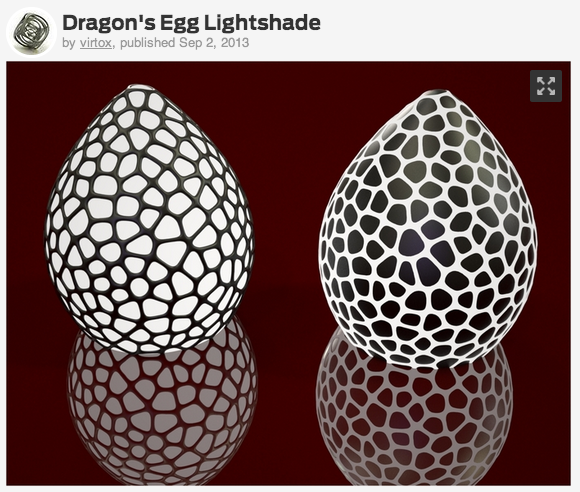 Dragon's Egg Lightshade 05.png
