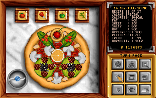 Pizza Tycoon_1.png