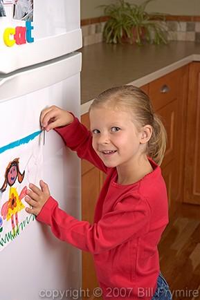 young-girl-art-fridge-refrigerator.jpg