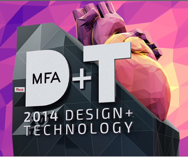 mfadt thesis 2014