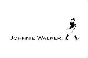 Rectangle 1 + Johnnie_Walker.png