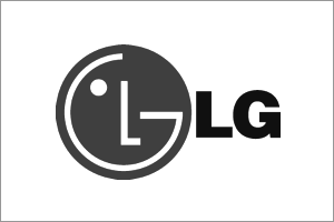 Rectangle 1 + LG.png