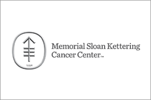 Rectangle 1 + Memorial_Sloan_Kettering.png