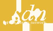Service_Design_Network.png