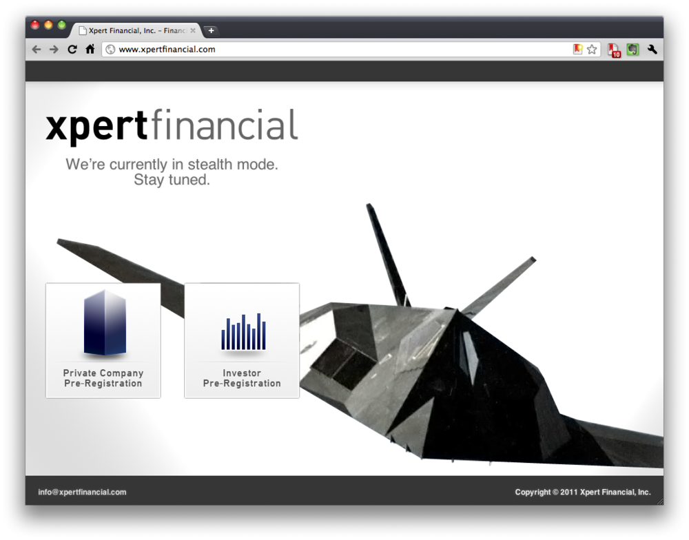 xpert_financial