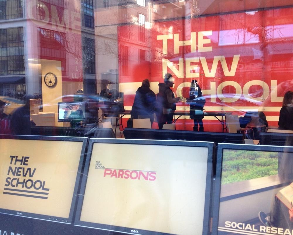 Parsons-NewBranding_0002.JPG