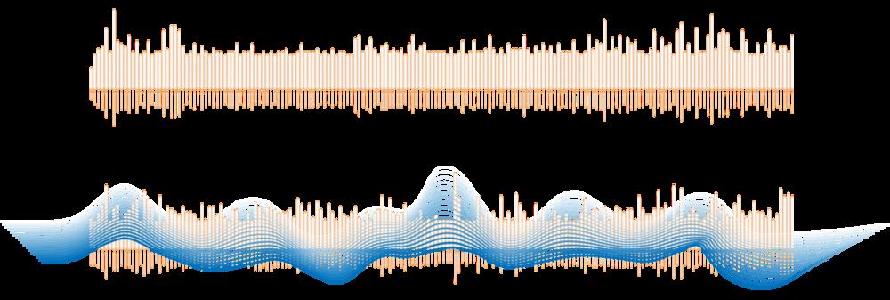 Data-Vis2.png