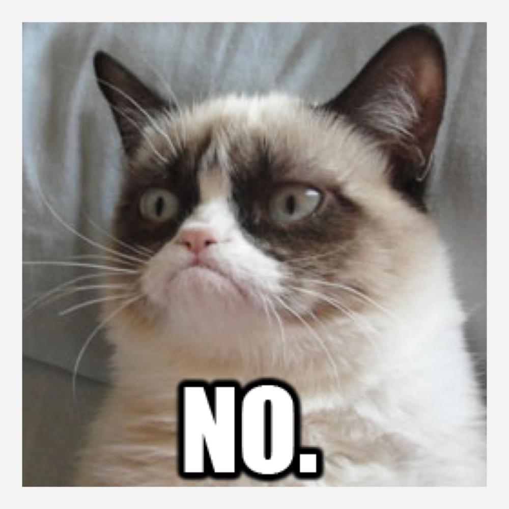 Grumpy_cats.jpg