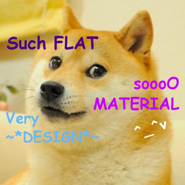Data-Dodge.jpg