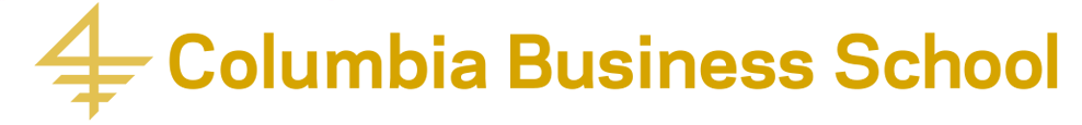 Columbia_Business_School