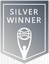 Clio Silver Award