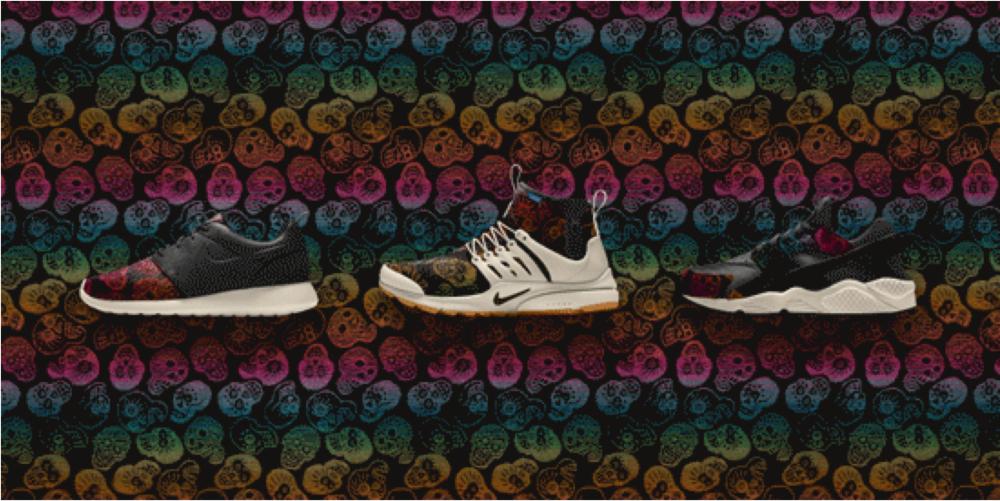 Nike ID 3.png