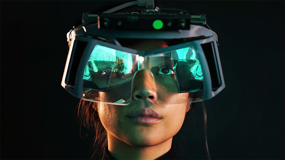 image by Leap Motion. Source:  RoadtoVR