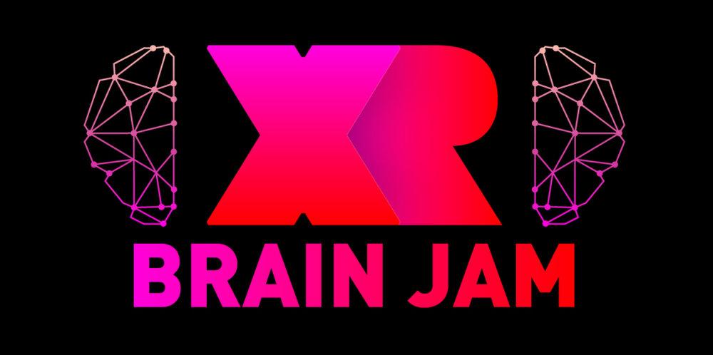 g4c_xr_brain_jam_logo_1280x637.jpg
