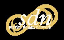 service-design-network.png