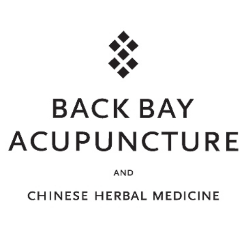 Back Bay Acupuncture