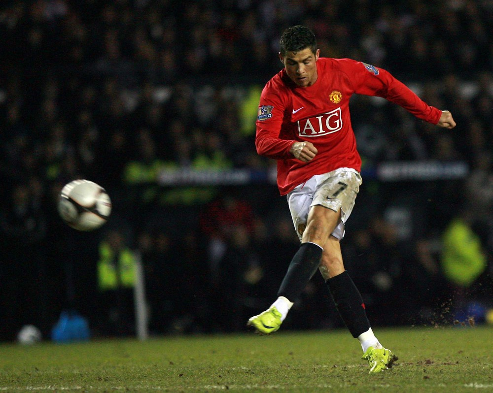 epa_Derby_United_15.JPG