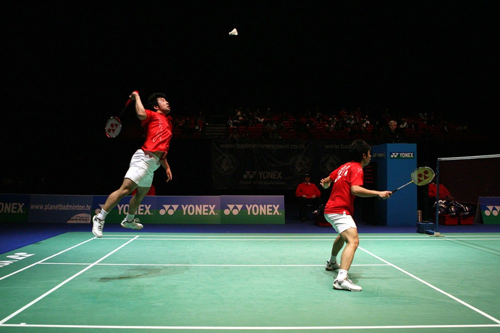 epa_Mens_Badminton_Doubles_06.JPG