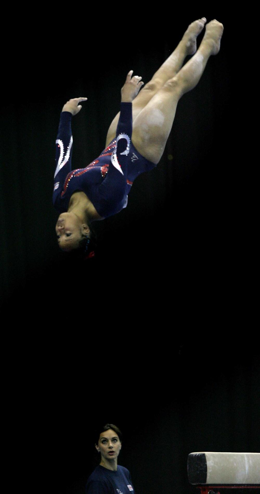 epa_Euro_Gymnastics_35.JPG