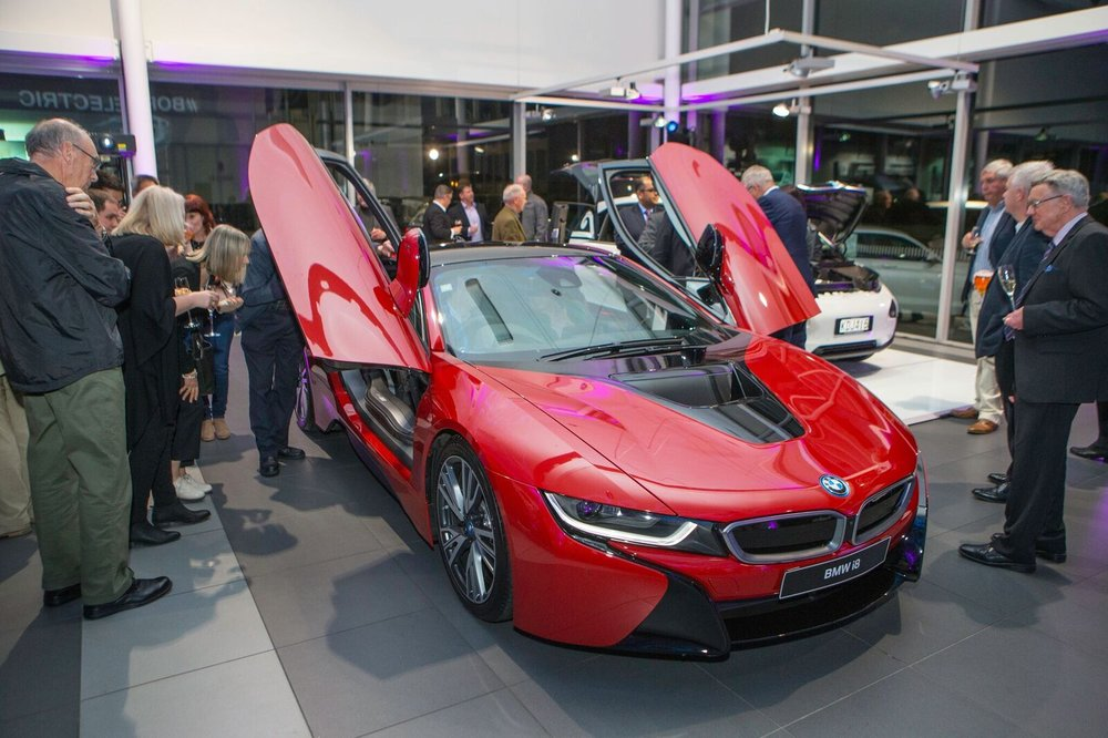 BMW i Vehicle Launch 48.jpg