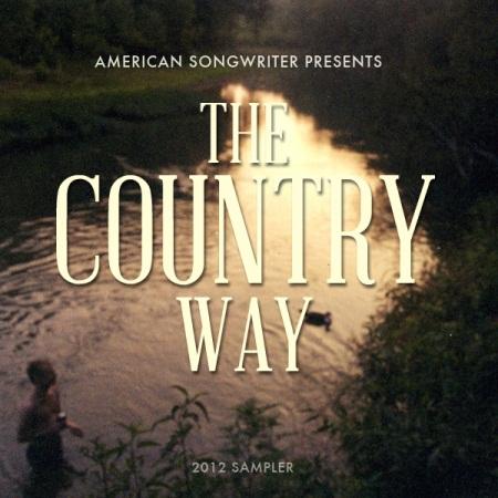 Country Way .jpg