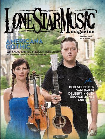 Image courtesy Lone Star Magazine