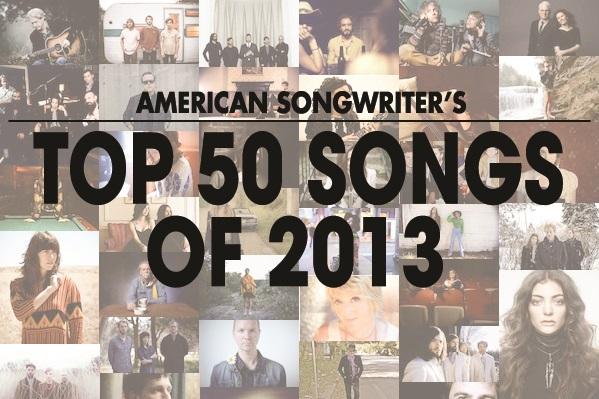 Top-Songs-of-2013.jpg