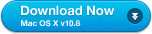 download-now-osx-link.png