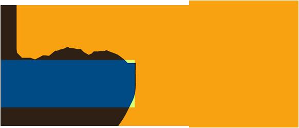 XEOPlay Logo.png