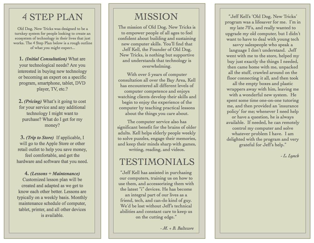 Page2 brochure.jpg