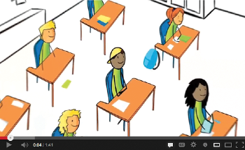Common Core video for download.  To see the video, please double click on the image.