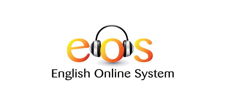 English proficiency audio program for Chinese students