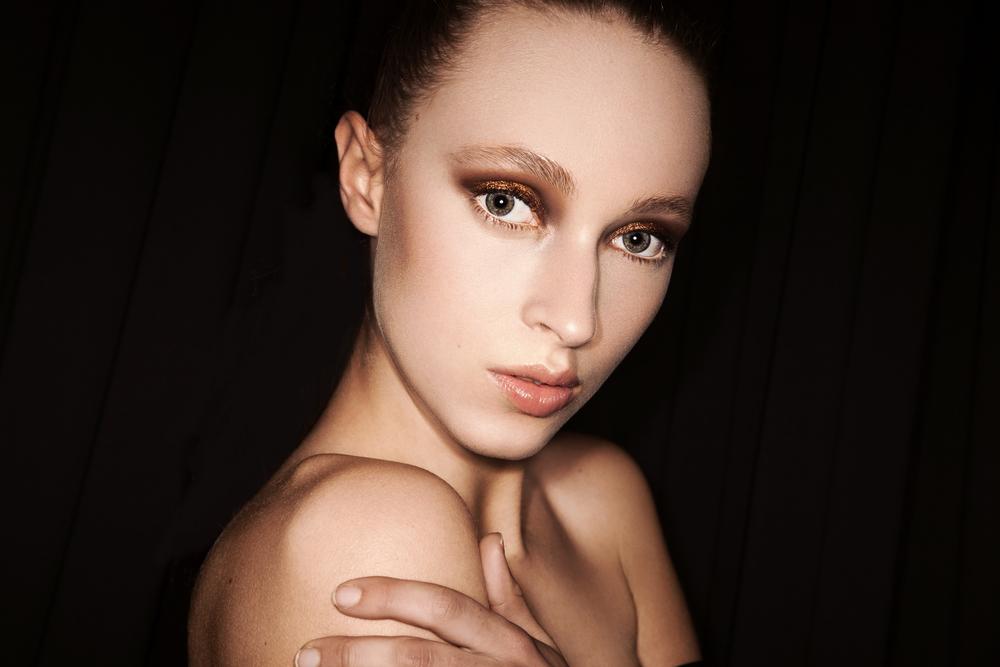Claudia 2012 (1).jpg